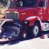 El Mejor Bufete Legal de Abogados de Accidentes de Semi Camión, Abogados Para Demandas de Accidentes de Camiones Long Beach California