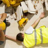 El Mejor Bufete Jurídico de Abogados en Español de Accidentes de Construcción en Long Beach California