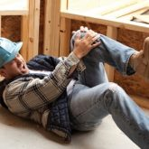 La Mejor Firma Legal de Abogados de Accidentes de Trabajo Para Mayor Compensación en Long Beach California