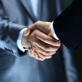 Oficina Legal de Abogados en Español de Acuerdos de Compensación Laboral Al Trabajador en Long Beach California