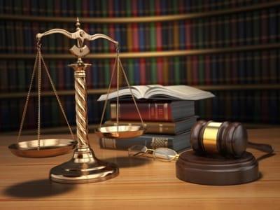 La Mejor Oficina Legal de Abogados de Mayor Compensación de Lesiones Personales y Ley Laboral en Long Beach California