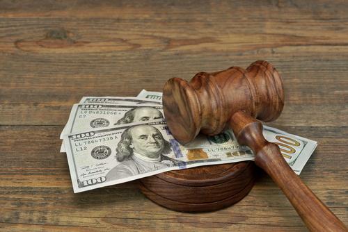 La Mejor Firma de Abogados Especializados en Compensación al Trabajador en Long Beach California