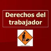 Abogados en Español Especializados en Derechos al Trabajador en Long Beach, Abogado de derechos de Trabajadores en Long Beach California