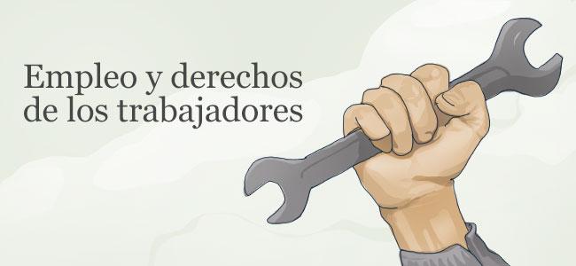 Asesoría Legal Gratuita en Español con los Abogados Expertos en Demandas de Derechos del Trabajador en Long Beach California