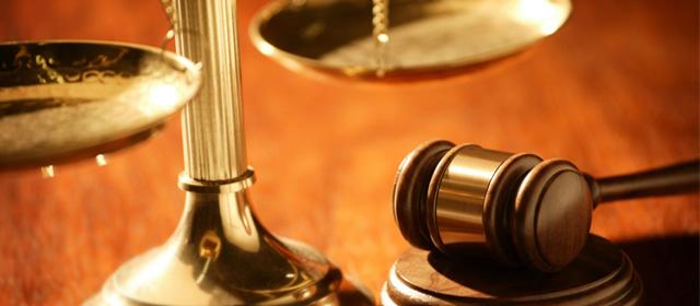 Abogados de Lesiones, Daños y Percances Personales, Ley Laboral y Derechos del Trabajador en Long Beach Ca.