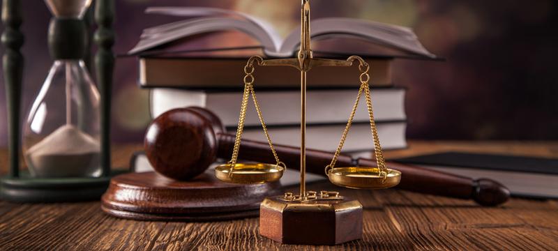 Los Mejores Abogados Expertos en Lesiones, Accidentes y Percances Personales, Leyes Laborales y Derechos del Empleado en Long Beach California
