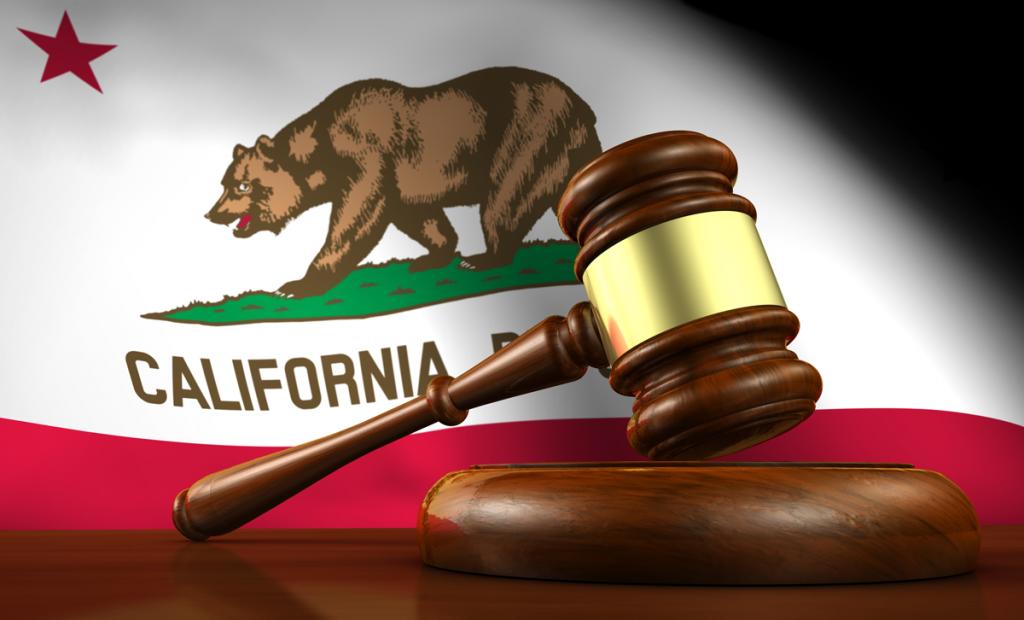 Consulta Gratuita con los Mejores Abogados de Ley Laboral Cercas de Mí en Long Beach California