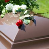 Consulta Gratuita con los Mejores Abogados Expertos en Casos de Muerte Injusta, Homicidio Culposo Long Beach California