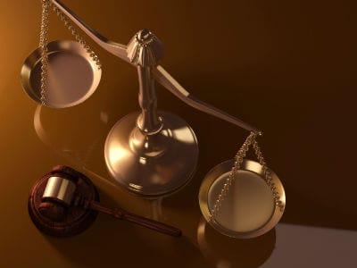 Los Mejores Abogados en Español de Lesiones Personales y Ley Laboral Cercas de Mí en Long Beach California