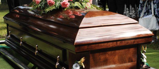 La Mejor Oficina Legal de Abogados De Homicidio Culposo y Muerte Injusta en Long Beach California