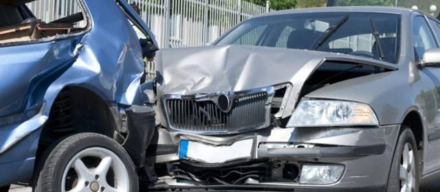 Abogados de Accidentes y Choques de Autos y Carros en Long Beach Ca.
