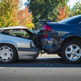 La Mejor Oficina Jurídica de Abogados de Accidentes de Carro, Abogado de Accidentes Cercas de Mí de Auto Long Beach California