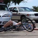 Consulta Gratuita con los Mejores Abogados de Accidentes de Bicicleta Cercas de Mí en Long Beach California