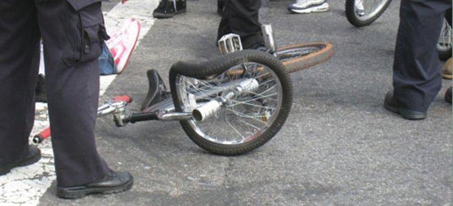 Abogados de Accidentes, Choques y Atropellos de Bicicletas, Bicis y Patines en Long Beach Ca.