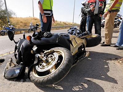 Consulta Gratuita en Español con Abogados de Accidentes de Moto en Long Beach California