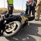 Los Mejores Abogados en Español Para Mayor Compensación en Casos de Accidentes de Moto en Long Beach California