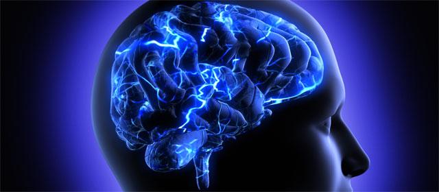 Consulta Gratuita en Español con los Mejores Abogados de Lesiones, Traumas y Daños Cerebrales y del Cerebro en Long Beach California
