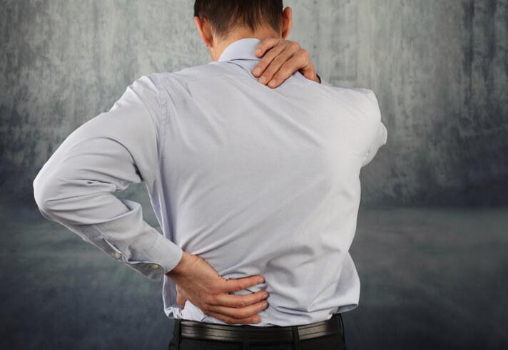 La Mejor Oficina Legal de Abogados Especializados en Demandas de Lesiones, Fracituras y Golpes en el Cuello y Espalda en Long Beach California