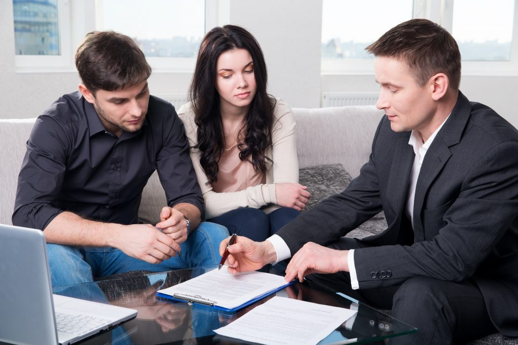La Mejor Firma con Abogados Especializados Para Prepararse Para su Caso Legal, Representación Legal de Abogados Expertos Long Beach California