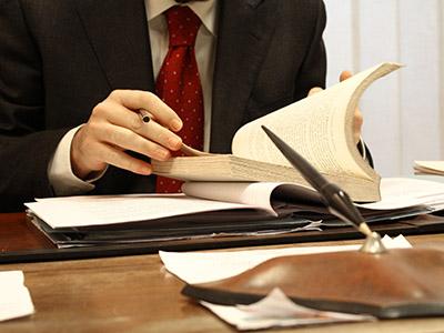 La Mejor Oficina de Abogados Especializados en Español Disponibles Para su Asunto Legal, Problemas Legales Cercas de Mí en Long Beach California
