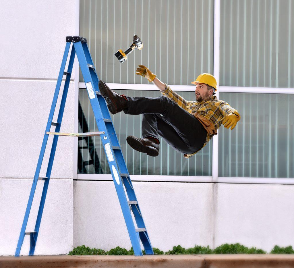 Consulta Gratuita con log Mejores Abogados de Accidentes de Construcción para Máxima Compensación Long Beach California