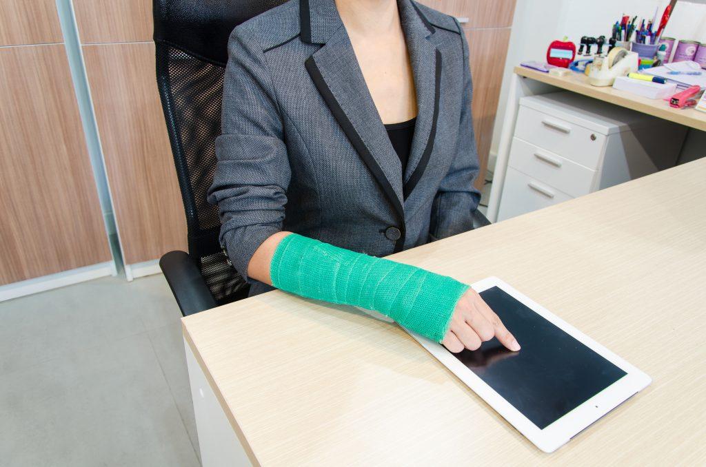 La Mejor Asesoría Legal de Abogados de Accidentes de Trabajo, Demanda de Derechos y Beneficios Cercas de Mí en Long Beach California