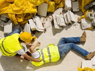 El Mejor Bufete Jurídico de Abogados de Accidentes de Trabajo en, Lesiones Laborales Cercas de Mí en Long Beach California