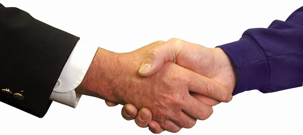 Consulta Gratuita con el Mejor Abogado Especialista en Derecho de Seguros en Long Beach California