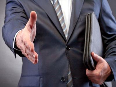 Los Mejores Abogados Expertos en Demandas de Acuerdos en Casos de Compensación Laboral, Pago Adelantado Long Beach California