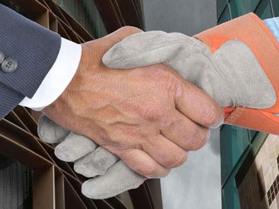 La Mejor Firma Legal de Abogados de Derechos del Trabajador, Igualdad de Oportunidades y Salarios Cercas de Mí Long Beach California