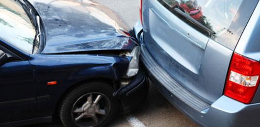 La Mejor Oficina Legal de Abogados Expertos en Accidentes de Carros Cercas de Mí en Long Beach California
