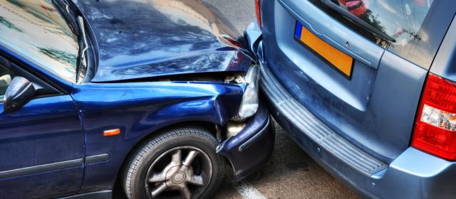 El Mejore Bufete Jurídico de Abogados Especializados en Accidentes y Choques de Autos y Carros Cercas de Mí en Long Beach California