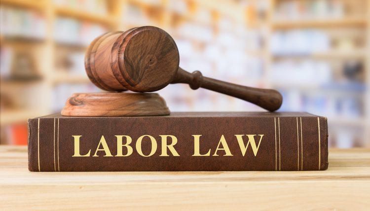 Bufete Legal de Abogados Expertos Especializado en Derecho Laboral en Long Beach California