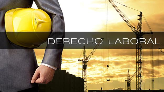 Oficina Legal Cerca de Mí de Abogados Laboralistas en Español en Long Beach California