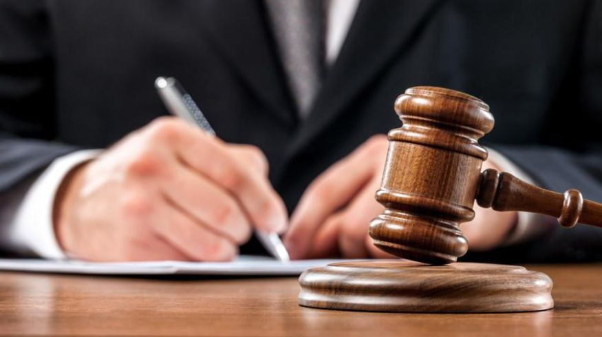 Abogado Litigante en Long Beach California, Abogados Litigantes de Lesiones Personales