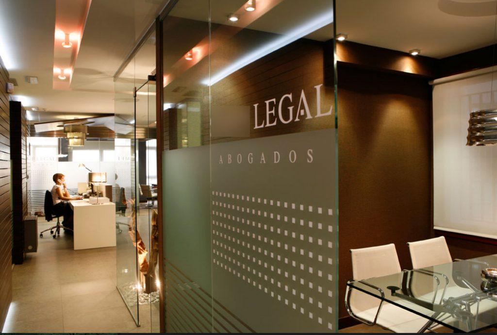 La Mejor Oficina Legal de Abogados Especialistas en Asuntos Legales de Accidentes en Long Beach California