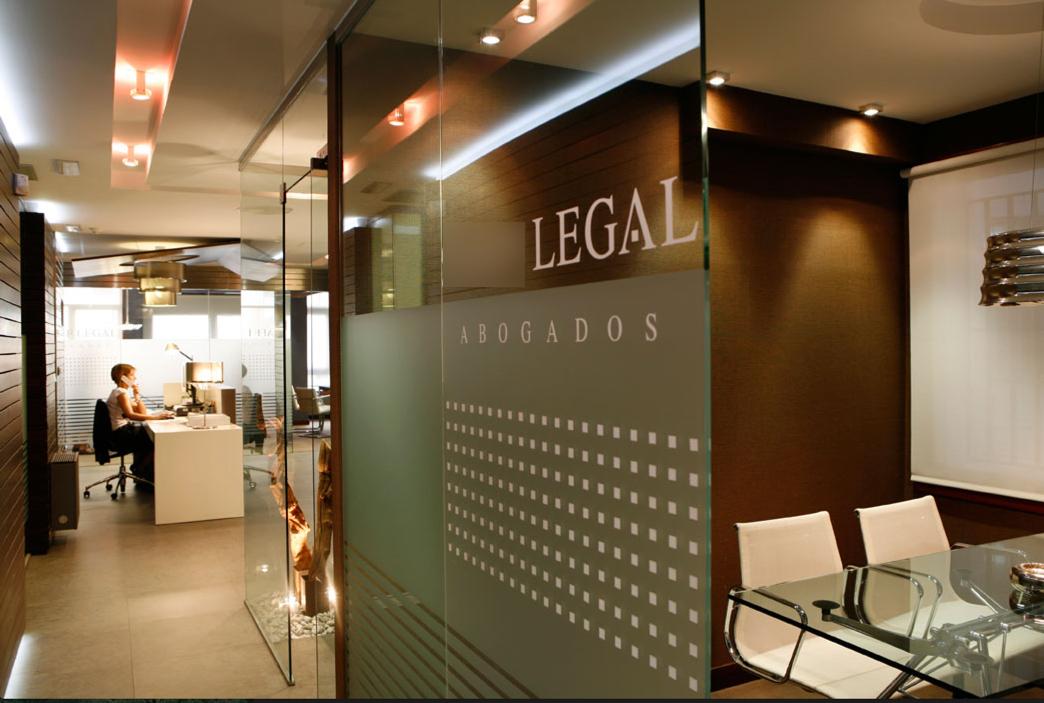 Mejor Oficina de Abogados de Asuntos Legales de Accidentes en Long Beach California